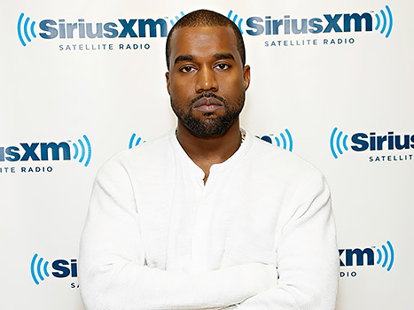 Kanye West Won't Be Criminally Charged Following Alleged Assault Defending Fiancee Kim Kardashian