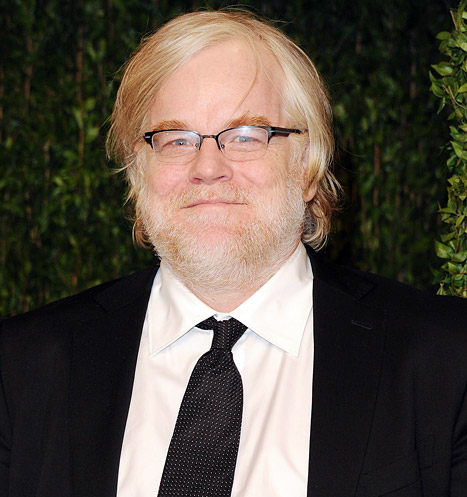 Philip Seymour Hoffman Leaves Entire Estate to Estranged Partner Mimi O'Donnell in Will, Has Strict Directions About His Son