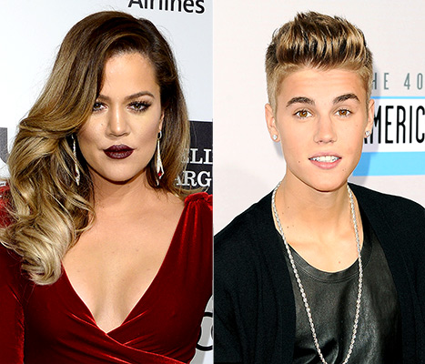 Khloe Kardashian Buys Justin Bieber's House After Selling Home to Kaley Cuoco