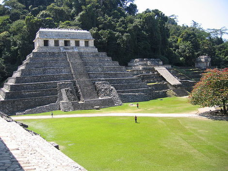 Tips for a Winter Vacation in Belize