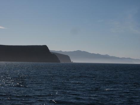 5 Best Least Traveled National Parks Outside Alaska