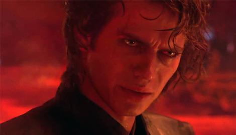 Star Wars: George Lucas' Prequel Plans