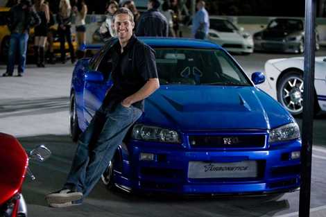 Does Fast and Furious happen in real life?