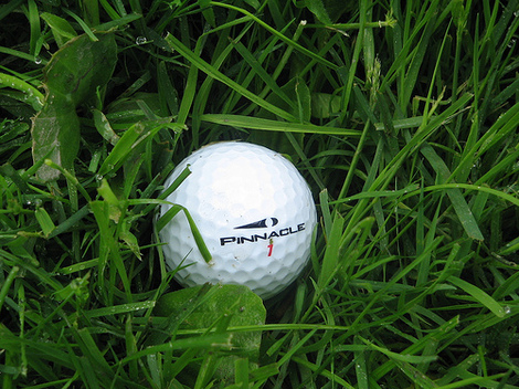 Top 4 U.S. Golf Courses At or Under $40 Per Round
