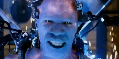 Electro confirmed as The Amazing Spider-Man 2's main villain