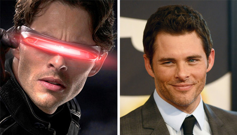 X-Men: Will Cyclops make a death-defying return?