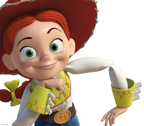 Pixar's most annoying characters