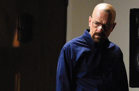 Batman vs Superman: Bryan Cranston cast as Lex Luthor