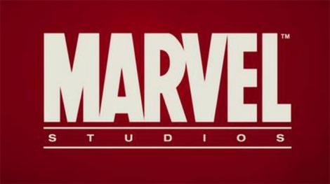 Star Wars Disney Movie Plans Disney Plan Two Marvel Movies