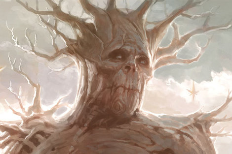 Guardians of the Galaxy: Vin Diesel gives details on Groot role