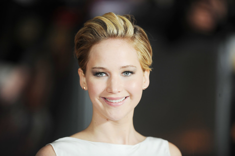 The Hunger Games: As Jennifer Lawrence is praised, who else auditioned to play Katniss?