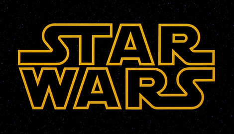 Star Wars: Episode VII already filming?