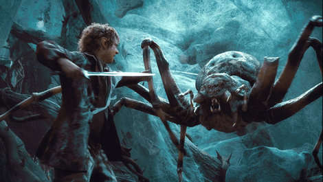 Why 'There and Back Again' is better than 'The Battle of Five Armies' for third Hobbit film