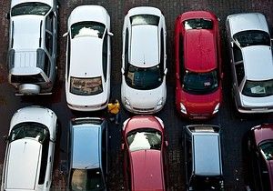 Common Car-Buying Mistakes To Avoid
