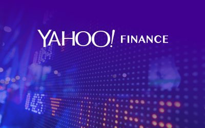 Yahoo finance forex