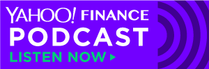 Yahoo Finance Podcast