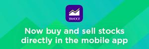 Yahoo Finance Podcast