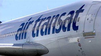 Cap sur les profits pour Transat