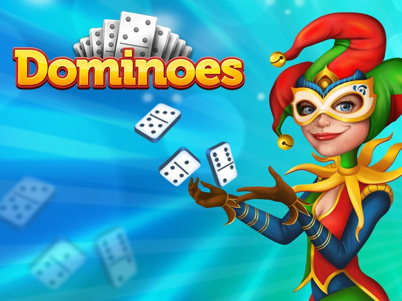 Fun games to play online yahoo games