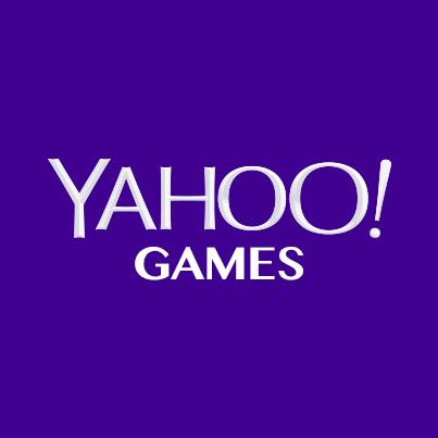 games on yahoo