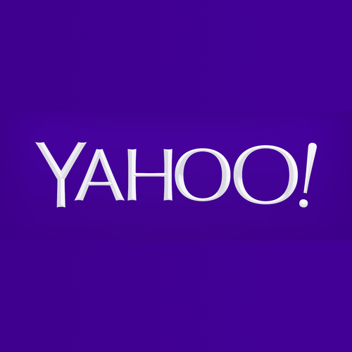 US | Yahoo News - Latest News & Headlines