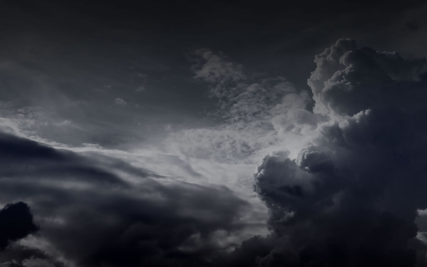 'The Weather Channel' from the web at 'https://s.yimg.com/os/mit/media/m/weather/images/fallbacks/lead/cloudy_n-e618500.jpg'