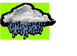 SP_WEATHER_HEAVY_RAIN