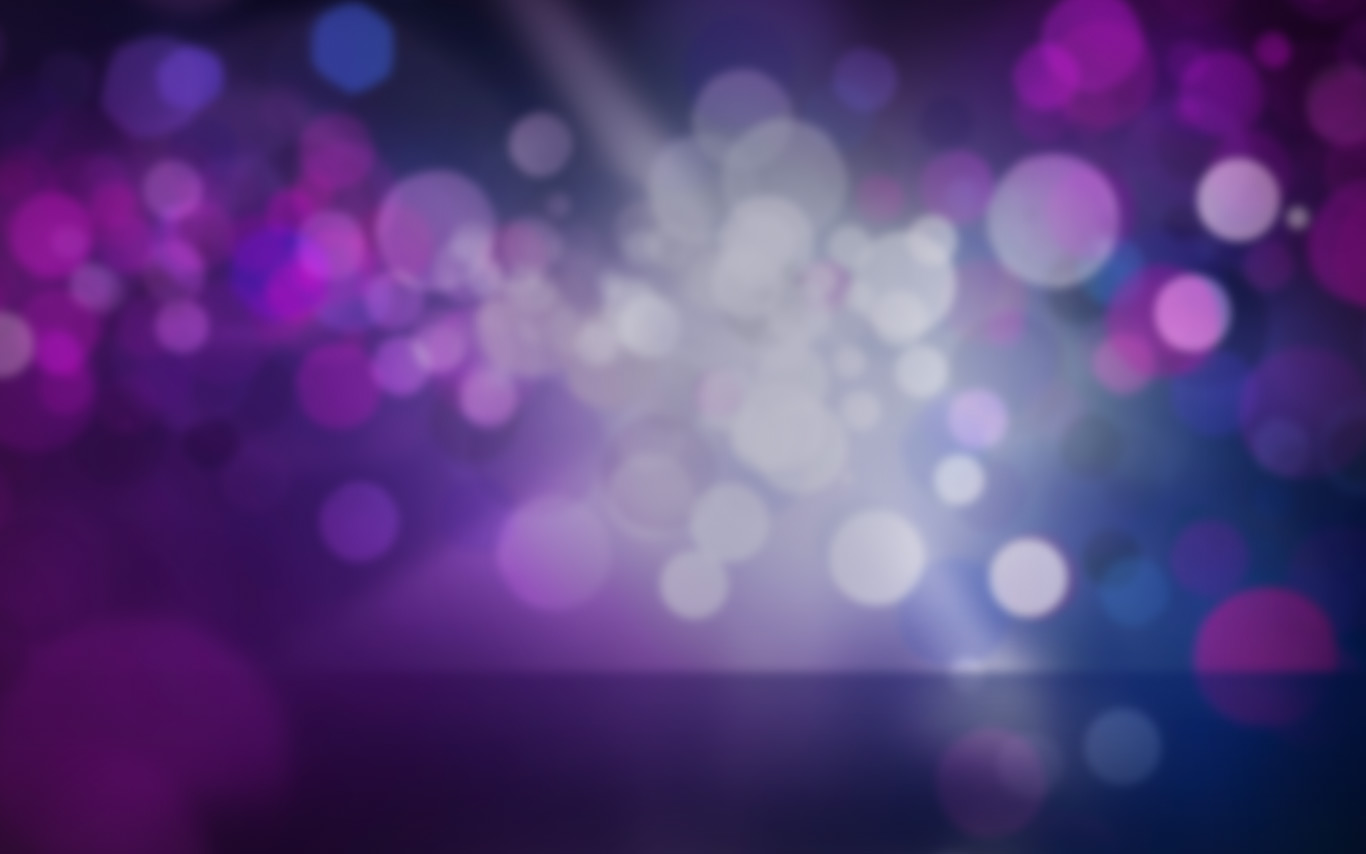 Background image yahoo mail - Jpg 1366x854 Reality Show Backgrounds