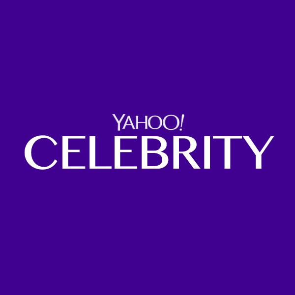 Celebrity | Yahoo Lifestyle Singapore