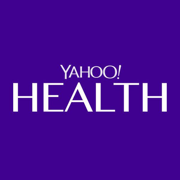 Yahoo Health