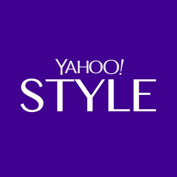 Horoscope | Yahoo Style
