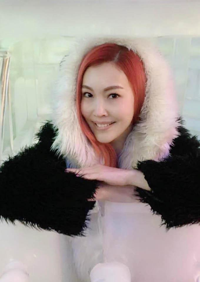 ▲ HarpersBazaar.com.hk