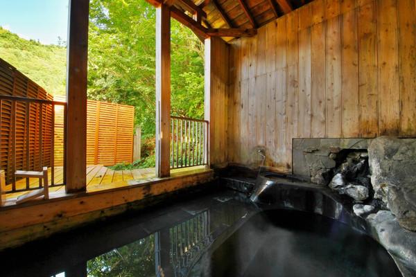 http://www.shirabu-higashiya.com/?page_id=6