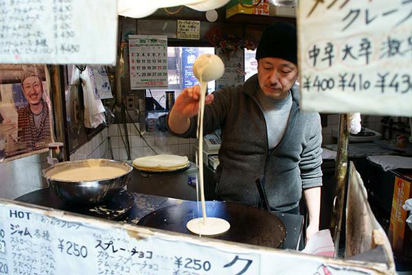http://haro.or.jp/shop/gourmet/piero