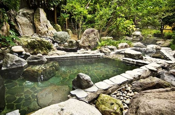 http://chikuma-kanko.com/tourist-guide/togurakamiyamada/
