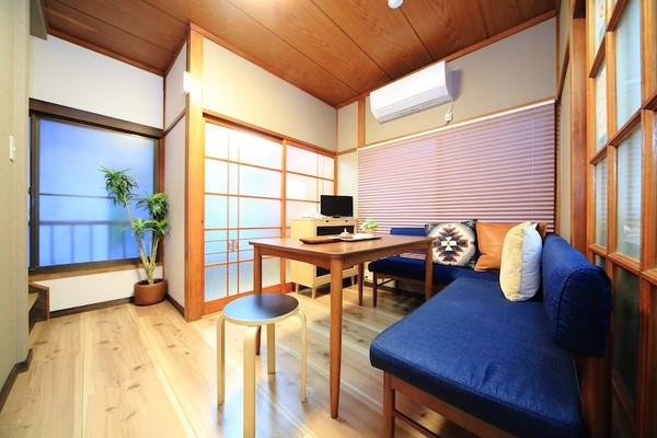 http://kamon-inn-yanagihara.hotelsoftokyo.com/ja/