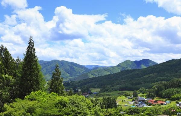 http://www.utsukushii-mura.jp/about