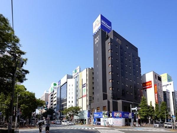 https://asp.hotel-story.ne.jp/ver3d/planlist.asp?hcod1=72260&hcod2=001&mode=seek&clrmode=true&reffrom=