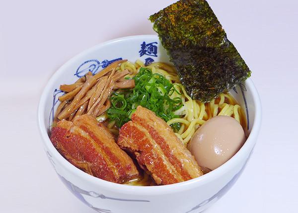 http://menya634.co.jp/storelist/shinjuku/