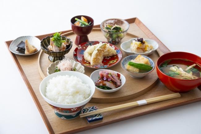 akomeya廚房