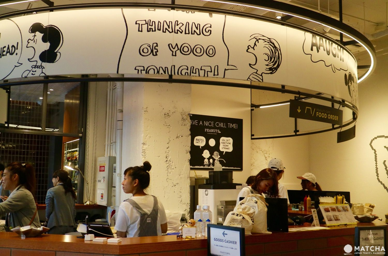 日本初!スヌーピーの世界を再現した夢のホテル「PEANUTS HOTEL」が神戸・北野にオープン