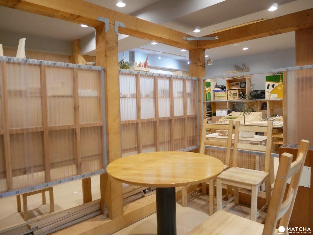 淺草Guest House DENCHI