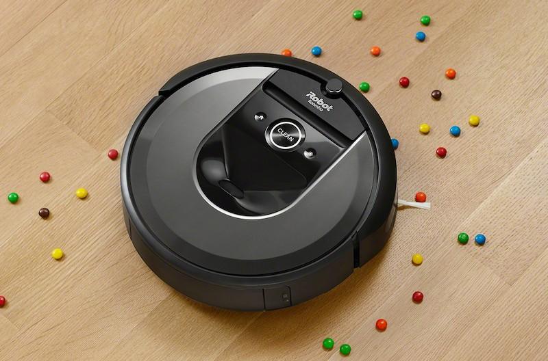 【美股投資】吸塵機械人iRobot股價面對哪些挑戰?