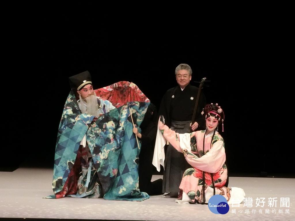 中国 古典 舞踊