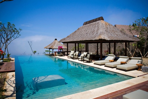 Bulgari Resort Bali(圖片來源/Bulgari Resort Bali)