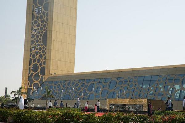 (圖/Dubai Municipality)