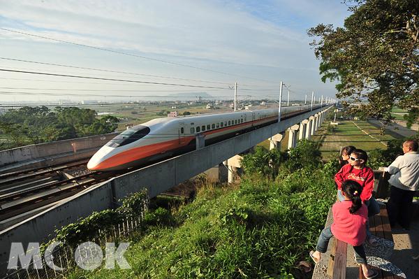 登入TGo並開通帳戶即獲得活動資格。 (圖/台灣高鐵)