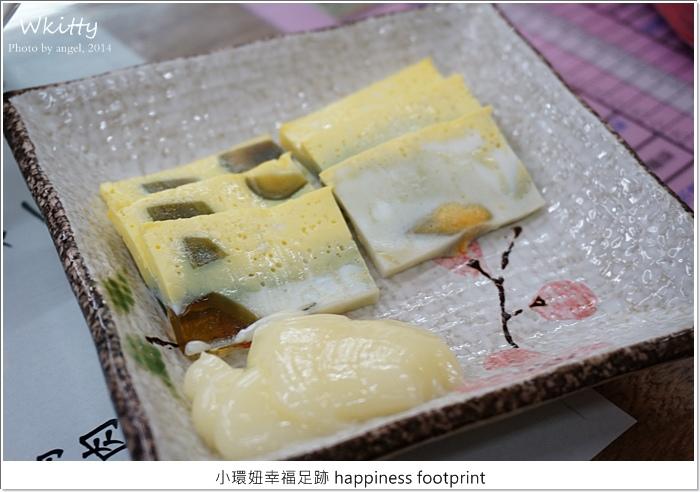 【雲林虎尾美食】虎尾王家當歸鴨麵線,50年老店便宜又好吃,鴨肉好多好大塊!