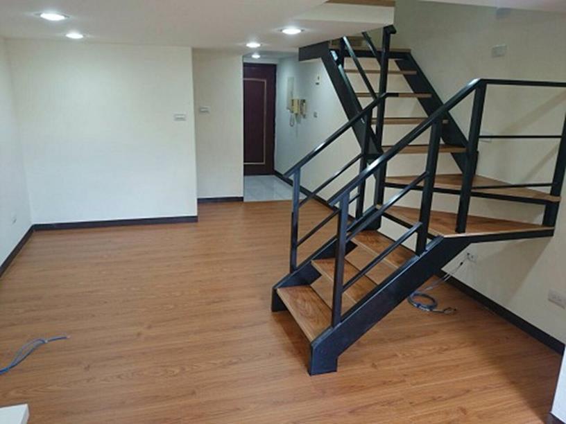 夾層屋使用空間彈性多,卻無權狀。信義房屋提供