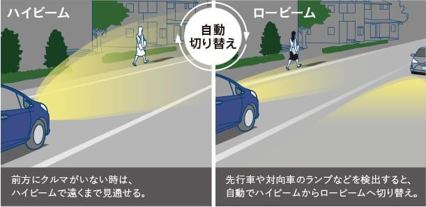 safety_02_img_03.jpg